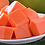 Thumbnail: Papaya - Jumbo