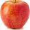 Thumbnail: Box of Royal Gala Apples