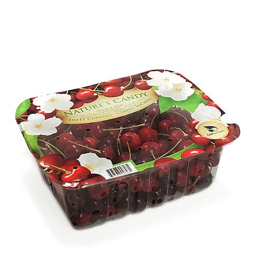 3lb Pack Sweet Cherries