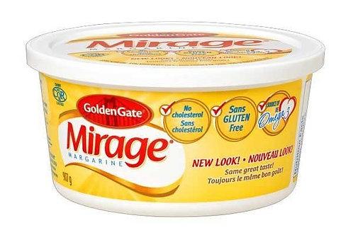 Mirage Margarine
