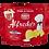 Thumbnail: Amica Chips - Alfredo's Salt