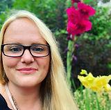 Allison Engelhardt.JPG