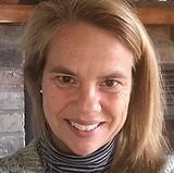Hannah Johnson.JPG