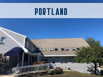 Portland Office (222 Auburn).png