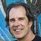 Glenn Simpson.jpg