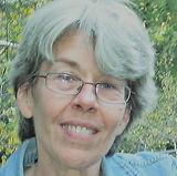 Kathleen Cary.JPG
