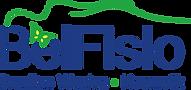 Logo Belfisio.tif