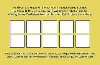 Bonus Card-R.jpg