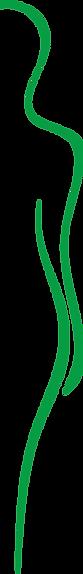 Logo Belfisio Corpo.tif