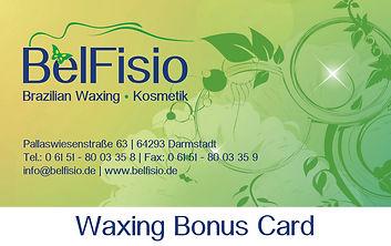 Bonus Card-V.jpg