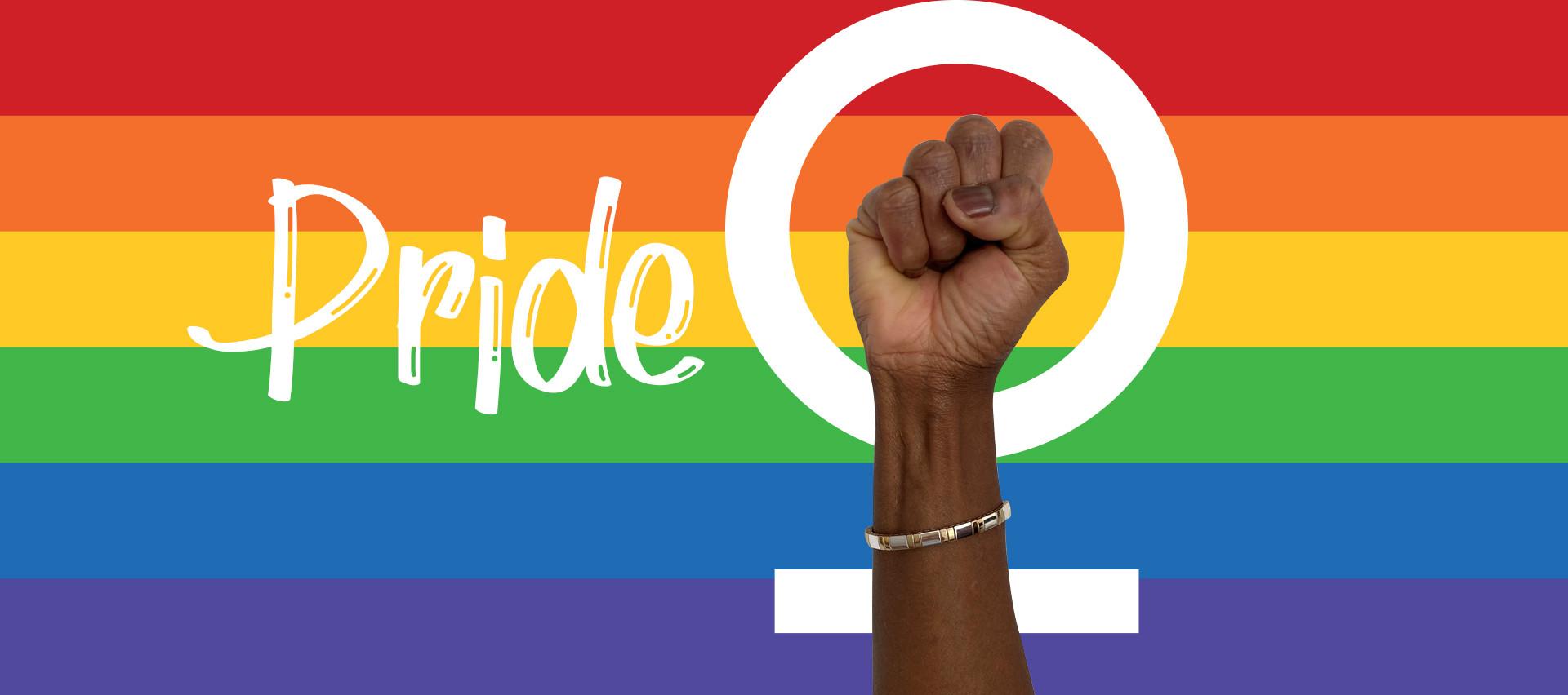 Pride Faixa.jpg