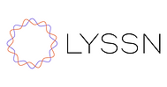 lyssn_logotype_socialmedia.png