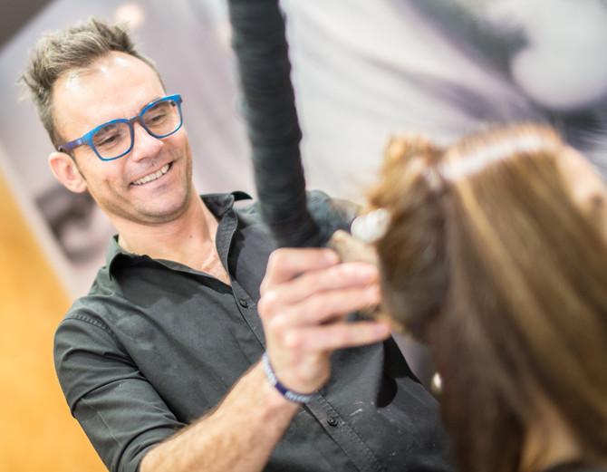 5 buoni motivi per fare un peeling del cuoio capelluto (e come eseguirlo)