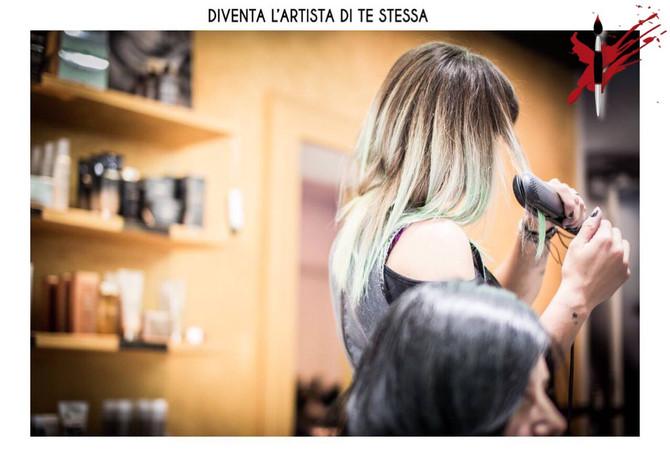 Piastra per capelli: ecco come scegliere la migliore per un look da favola