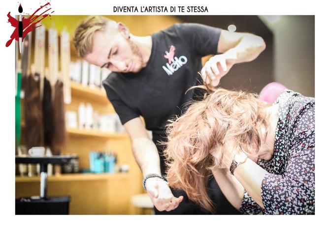 Lozioni per capelli: tutti i consigli per una chioma wow in pochi e semplici passaggi