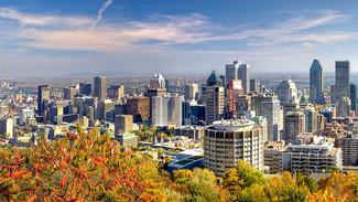 Les ventes immobilières montréalaises connaissent un solide début d'année