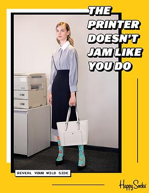 printer 2.png