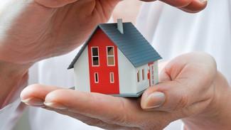 Devrais-je obtenir une pré-approbation hypothécaire?