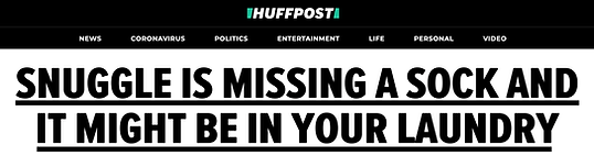Snuggle HuffPo copy.png