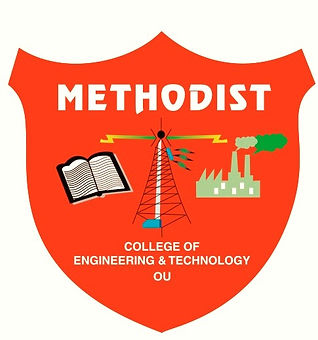 Methodist%20logoFinal-1_edited.jpg