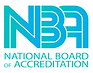 1200px-National_Board_of_Accreditation.s
