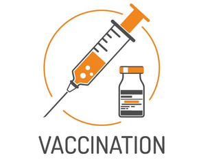 NSS - COVID19 Vaccination Drive