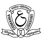 Osmania_University_Logo.png