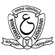 Osmania_University_Logo.png