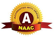 Naac Logo.jpg