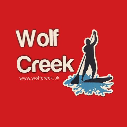 wolf%20creek%20square_edited.jpg