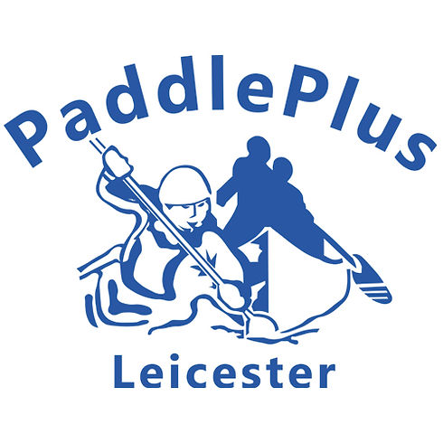 paddleplus logo 500px square.jpg