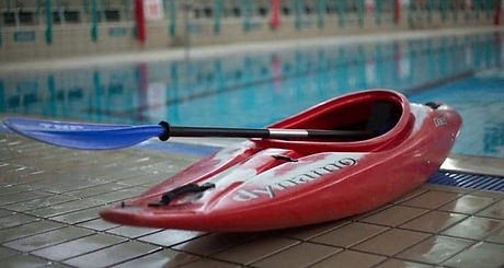 Swimming-Pools-and-Paddlesport--744x397.