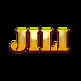 allbet casino jili จิริ สล็อต