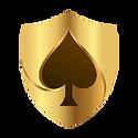 allbet, allbt899, allbet casino