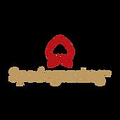spadegaming สเปด เกมมิ่ง สล็อต slot