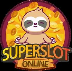 superslot ซุปเปอร์สล็อต allbet casino
