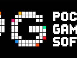 รีวิวเกมส์ค่าย PGSLOT