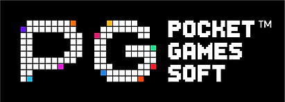 pg-slot พีจี-สล็อต allbet