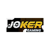 allbet casino joker สล็อต slot โจ๊ะเกอร์
