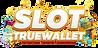 slot truewallet