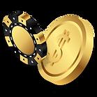 coin allbet gold casino baccarat บาคาร่า