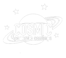 cosmicPERFECTWHITENOVEMBER.png