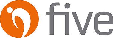 440569-five_logo_ohne_zusatz_rgb.jpg