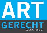 PH-Logo-2.png