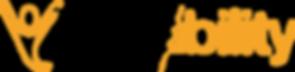 Logo_Rehability.png