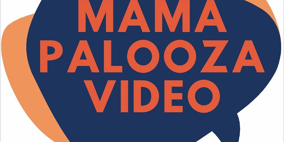 Mother & Student Video