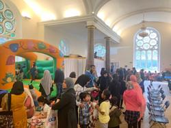 EID Celebration 2019