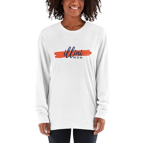 Long sleeve t-shirt copy