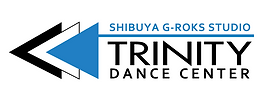 TRINITY DANCE CENTER|YO-SIN MONTHLY WORKSHOP|DANCE|株式会社オフィスC・E・R
