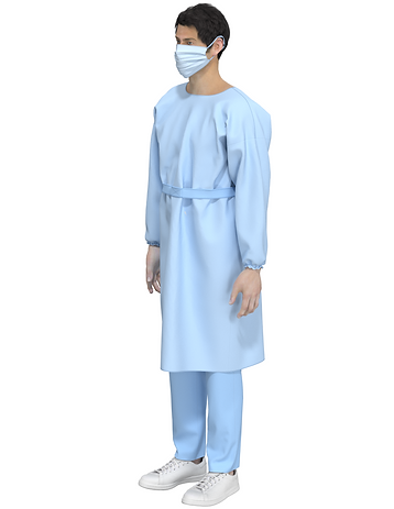 Insulation Gown V1_1.png